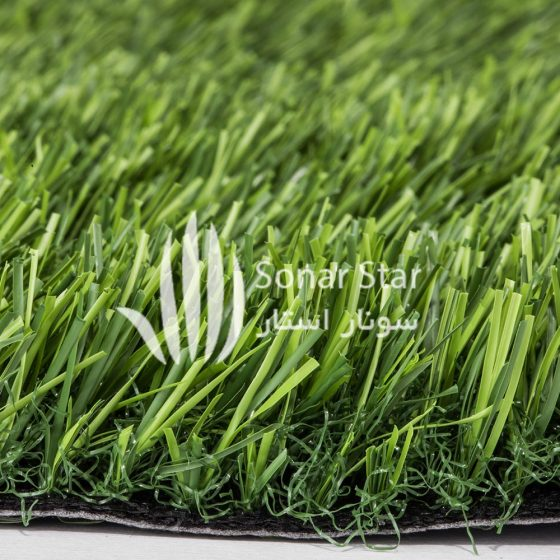 چمن مصنوعی گرین 20