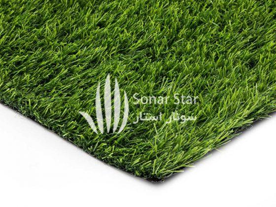 چمن مصنوعی گرین