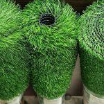 فروش رولی چمن مصنوعی در تبریز